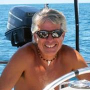 scuola vela skipper Carlo Lai